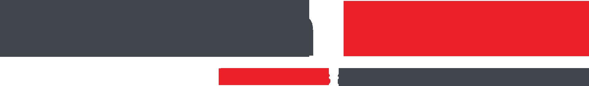 StarTech Motors